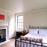london-house-lifestyle1-boheme2-10.jpg