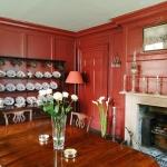 london-house-lifestyle1-boheme2-4.jpg
