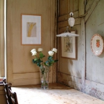 london-house-lifestyle1-boheme2-9.jpg