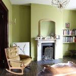london-house-lifestyle1-boheme3-2.jpg