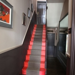 london-house-lifestyle1-boheme3-4.jpg