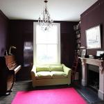 london-house-lifestyle1-boheme3-5.jpg