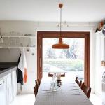 london-house-lifestyle1-boheme3-7.jpg