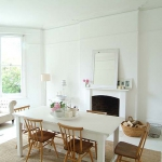 london-house-lifestyle2-misty2-3.jpg