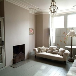london-house-lifestyle2-misty3-3.jpg