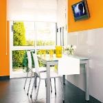 long-and-narrow-kitchen1-5.jpg