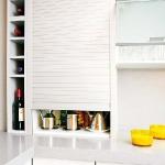 long-and-narrow-kitchen1-6.jpg