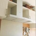 long-and-narrow-kitchen2-3.jpg