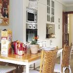 long-and-narrow-kitchen2-6.jpg
