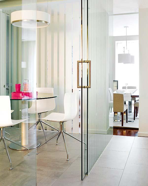 Long Narrow Kitchen Layout Kitchen Design Photos 2015