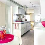 long-and-narrow-kitchen3-2.jpg