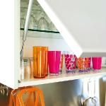 long-and-narrow-kitchen3-4.jpg