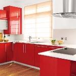 long-and-narrow-kitchen4-1.jpg