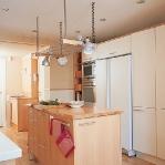 long-and-narrow-kitchen5-3.jpg