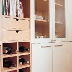 long-and-narrow-kitchen5-4.jpg