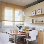 long-and-narrow-kitchen5-6.jpg