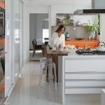 long-kitchens-created-by-designers5-1.jpg