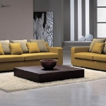 low-coffee-tables14.jpg