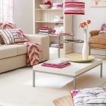 low-coffee-tables16.jpg