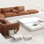low-coffee-tables18.jpg