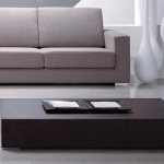 low-coffee-tables21.jpg