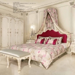 luxurious-beds-by-angelo-capellini1-2-1.jpg