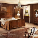 luxurious-beds-by-angelo-capellini1-3.jpg