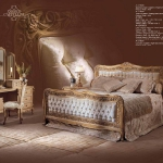 luxurious-beds-by-angelo-capellini1-5.jpg