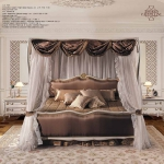 luxurious-beds-by-angelo-capellini1-6-1.jpg