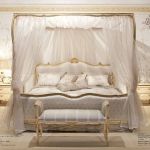 luxurious-beds-by-angelo-capellini1-6-3.jpg