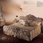 luxurious-beds-by-angelo-capellini1-7.jpg