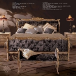 luxurious-beds-by-angelo-capellini1-8.jpg