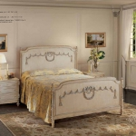 luxurious-beds-by-angelo-capellini2-6-1.jpg