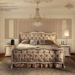 luxurious-beds-by-angelo-capellini2-7.jpg
