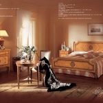 luxurious-beds-by-angelo-capellini2-8.jpg