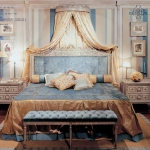 luxurious-beds-by-angelo-capellini2-9-1.jpg
