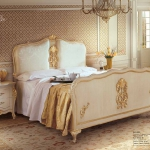 luxurious-beds-by-angelo-capellini3-2.jpg