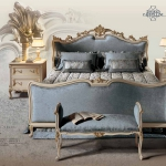 luxurious-beds-by-angelo-capellini3-5.jpg