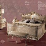 luxurious-beds-by-angelo-capellini3-7.jpg