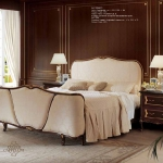 luxurious-beds-by-angelo-capellini3-8.jpg