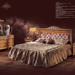 luxurious-beds-by-angelo-capellini5-1-1.jpg