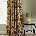 luxurious-british-fabrics-by-lestores2-1.jpg