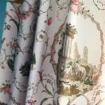 luxurious-british-fabrics-by-lestores2-11.jpg