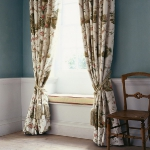 luxurious-british-fabrics-by-lestores2-13.jpg