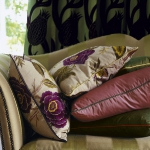 luxurious-british-fabrics-by-lestores2-2.jpg