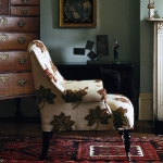 luxurious-british-fabrics-by-lestores2-6.jpg