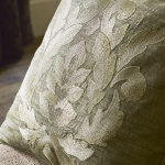 luxurious-british-fabrics-by-lestores2-9.jpg