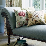 luxurious-british-fabrics-by-lestores4-1.jpg