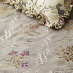 luxurious-british-fabrics-by-lestores4-10.jpg