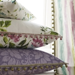 luxurious-british-fabrics-by-lestores5-5.jpg